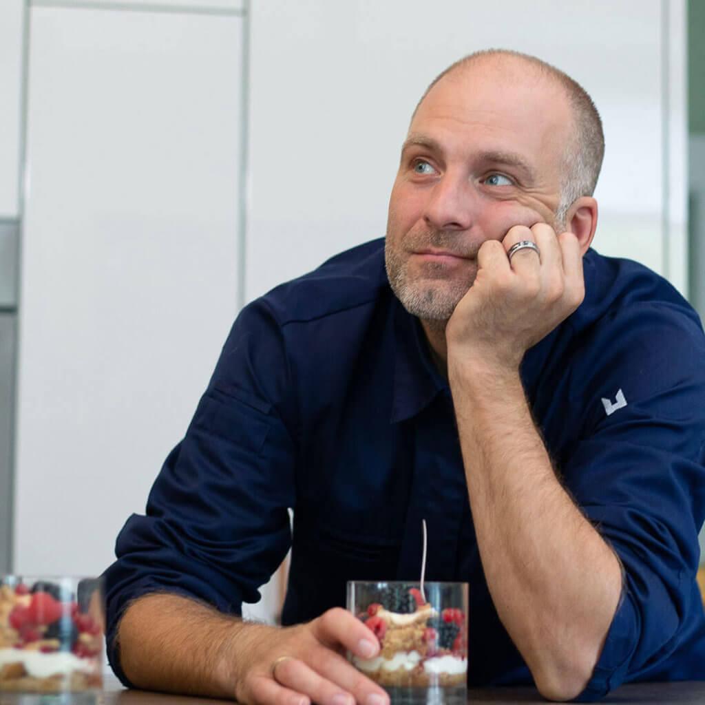 masterchef-expert-bio-gourmet-nutrition-healthpromotion-dennis-gasper