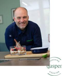 masterchef-graduate-businessadministration-dennis-gasper-seal-about