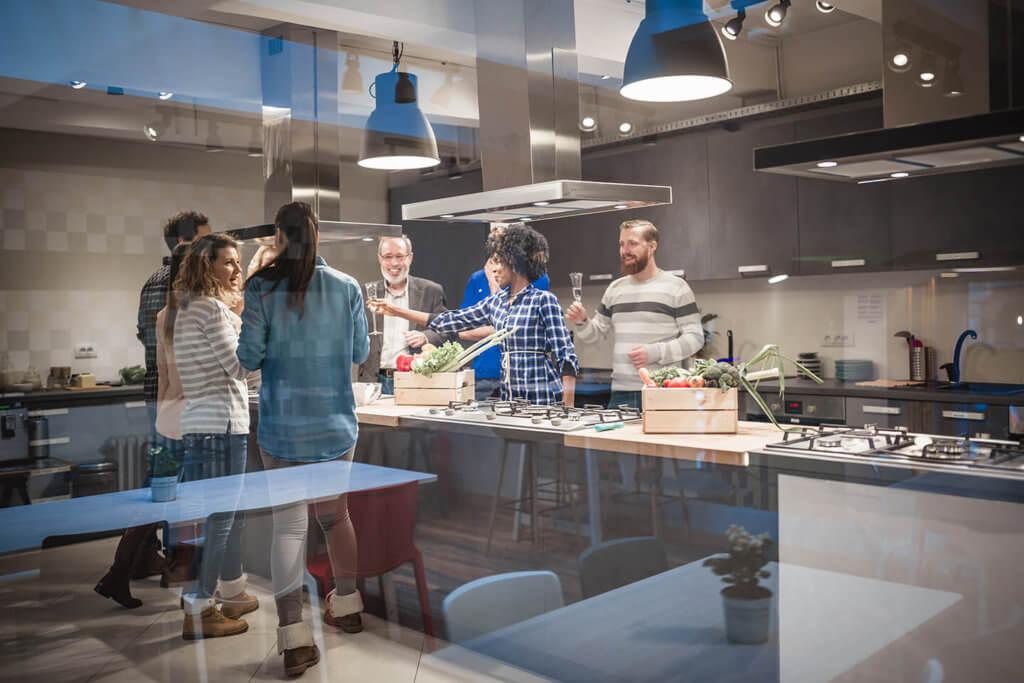 online-advice-slow-food-own-mealplans-cookingfans-dennis-gasper