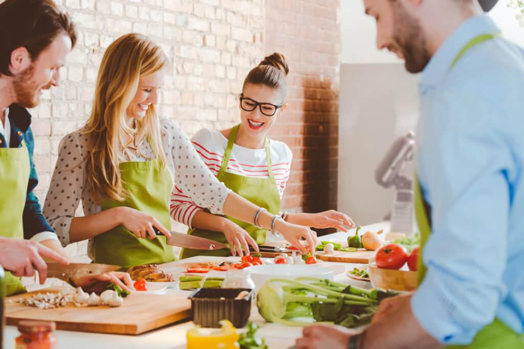online-cookingclass-procedure-dennis-gasper-cooking